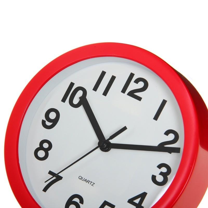 Relojes cocina modernos dise os arquitect nicos - Relojes cocina modernos ...