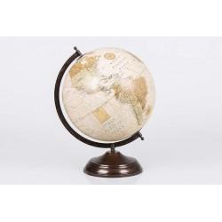 Bola del mundo Globo terráqueo (diámetro de 30cm)