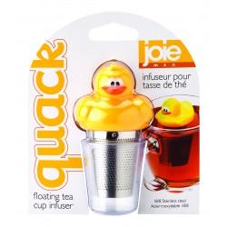 Infusor de te Quack