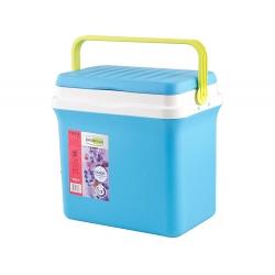 Nevera portatil rigida fiesta 29.50 litros