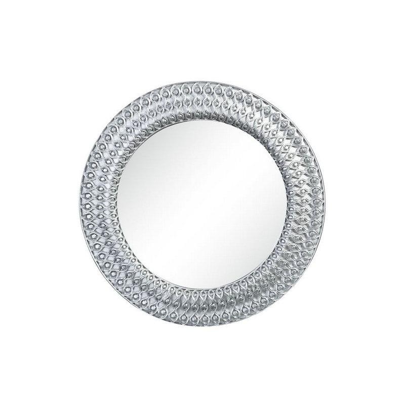Espejos plateados espejo formas plata espejos de sol for Espejos plateados