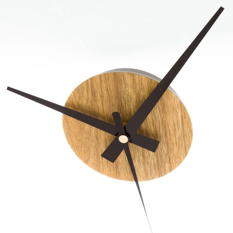 Reloj pared moderno para salon mini moderno reloj pared - Reloj de pared moderno ...