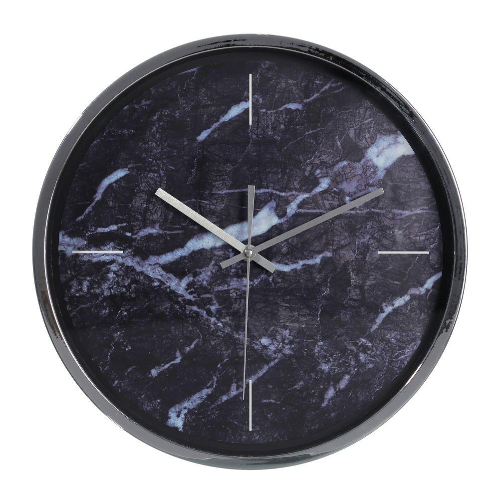 Comprar online relojes de pared o sobremesa vintage muy original ...