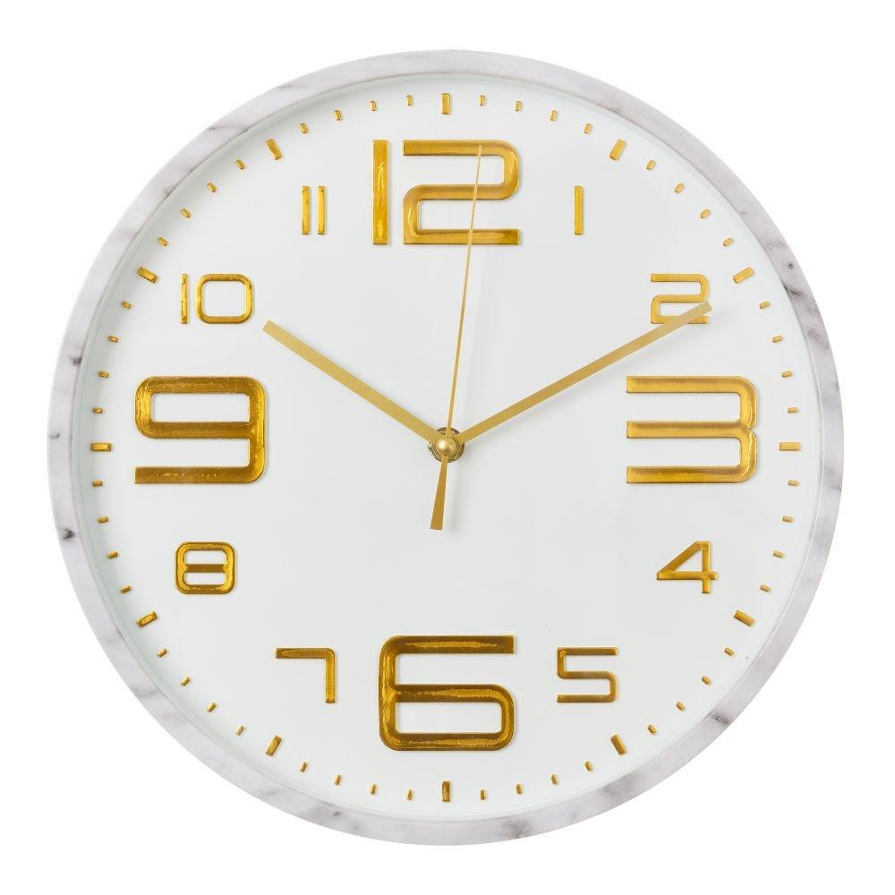 Relojes de pared grandes modernos with relojes de pared - Relojes de pared para cocina ...