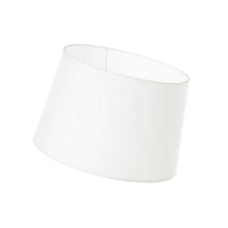 Pantalla para lampara 28 cm