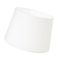 Pantalla para lampara 35 cm