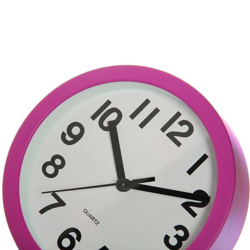 Relojes para cocinas modernas relojes de pared adhesivos - Relojes de cocina modernos ...