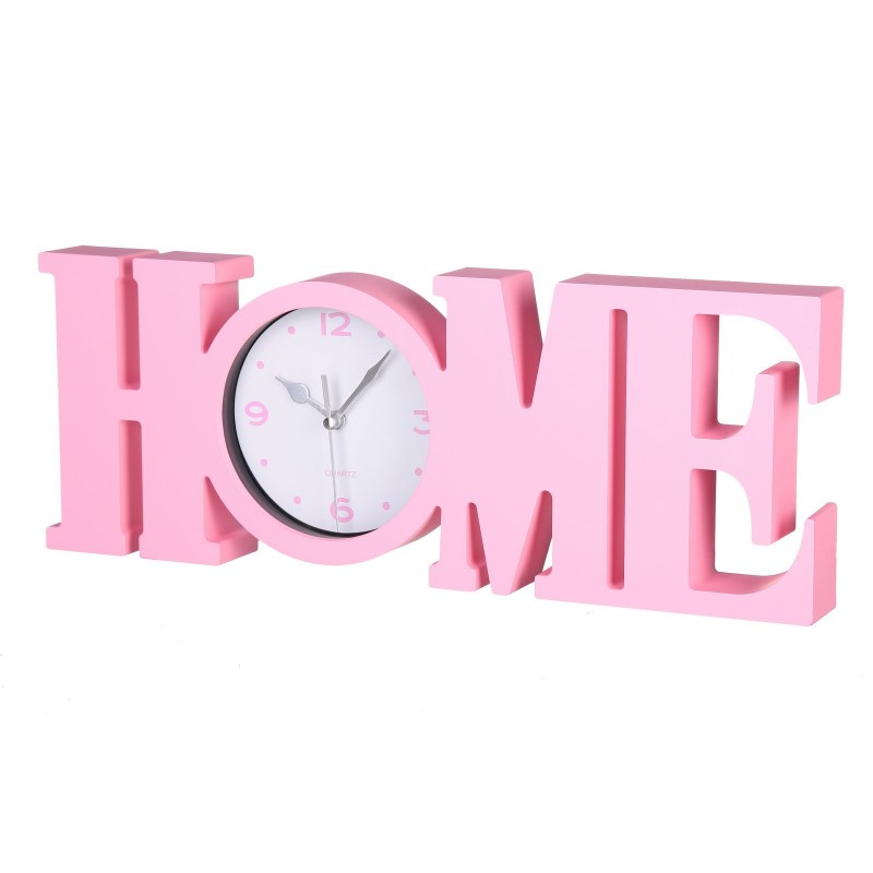 Reloj pared original liso pl stico dise o home 39 x 3 70 - Reloj diseno pared ...