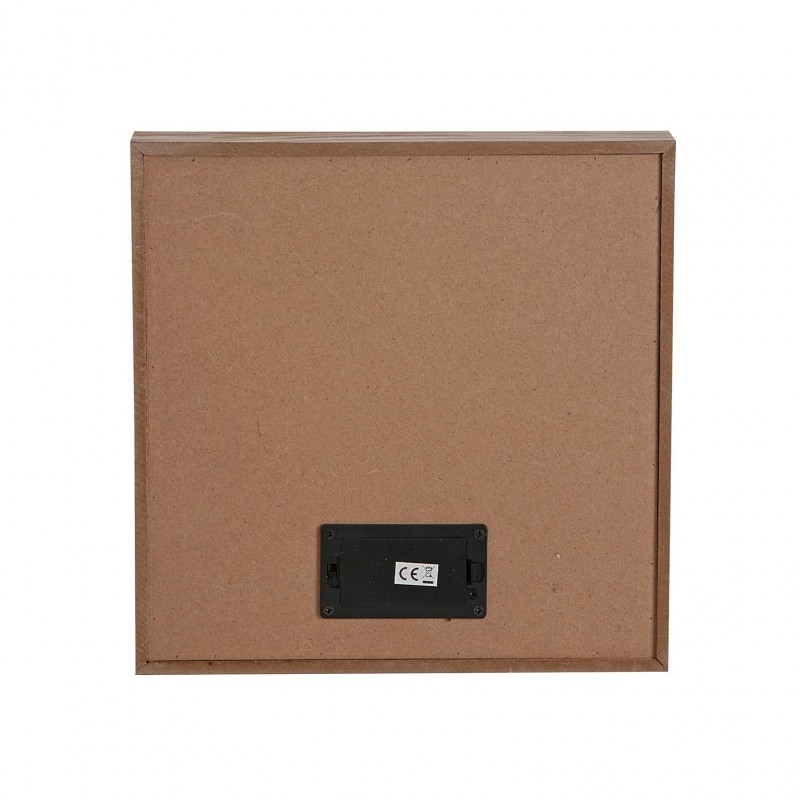 Caja de luz para dormitorio de princesa - Caja de luz de madera ...