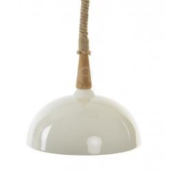 Lámpara de techo nórdica para decoración Vitta