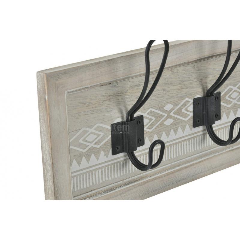 Colgadores de pared originales finest beautiful perchas de pared originales with perchas de - Perchas pared originales ...