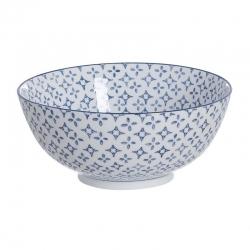 Ensaladera de ceramica
