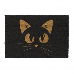 Felpudo original gato factory 40x70 cm