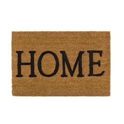 Felpudo para Entrada Home Original 40x60 cm