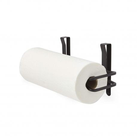 Soporte para rollo de papel de cocina