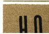 Pack 2 Felpudo 40x60 Casa y Hogar