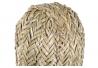Cactus decorativo hecho de fibra 150 cm de altura