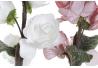 Pack 2 Rama de flor eva surtido de colores
