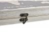 Tapa de contador madera diseño mapamundo , cuadro de luz , cubrecontador