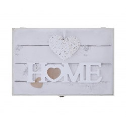 Tapa de contador madera diseño Home , cuadro de luz , cubrecontador