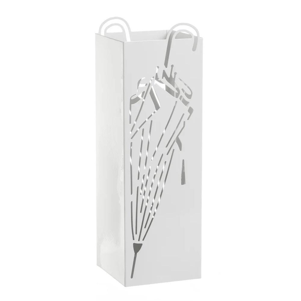 B Blesiya 10 Sets de Clip Gancho Deslizador Extensor S/ósten Sujetador El/ástico V/ínculo Embarazo C/ómoda Blanco