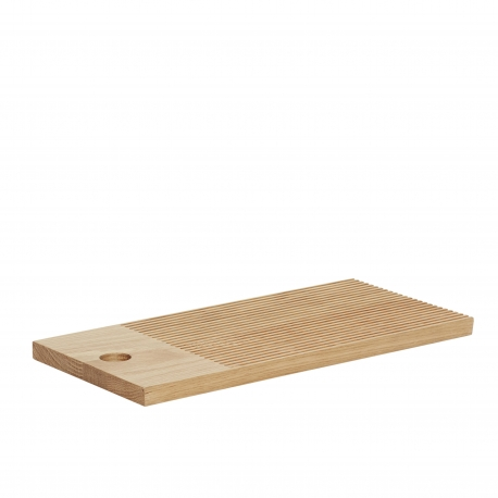 Tabla de cocina de madera alta calidad hubsch