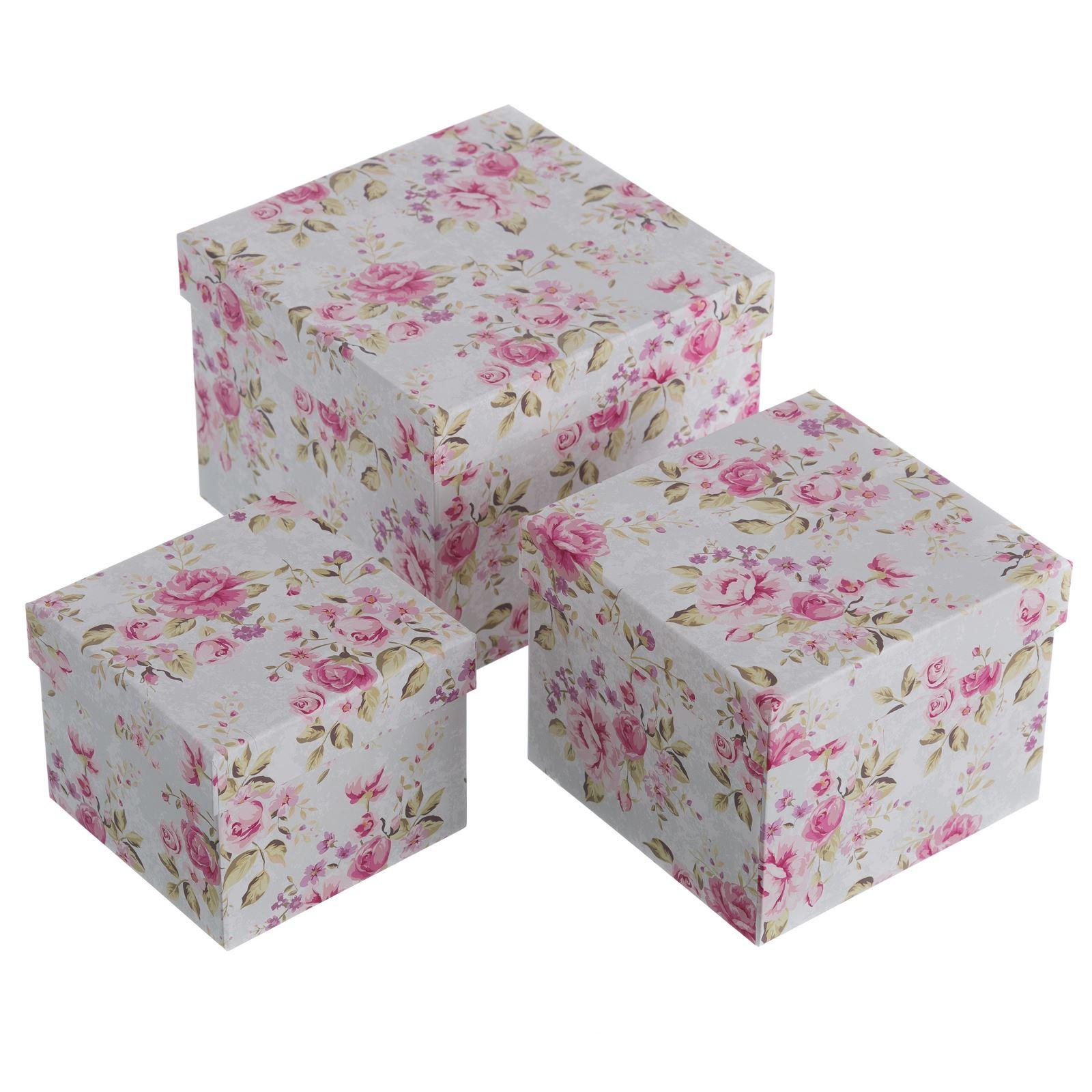 Cajas de ordenacion l cajones plastico plasticas con tapa - Donde venden cajas de carton ...
