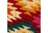 Felpudo de colorfur de fibra de coco de, 60x40 cm