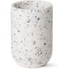 Vaso de baño de resina