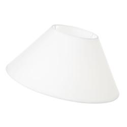 Pantalla para lampara 40 cm