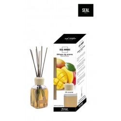 Ambientador mikado natural mango 100ml sin alcohol