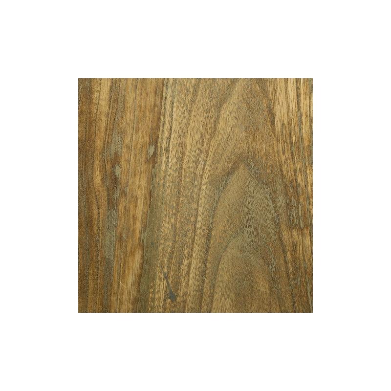 Cajonera de 4 cajones industrial marr n de madera para ba o factory - Cajoneras para bano ...