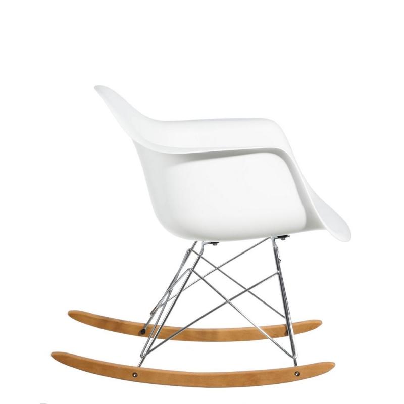 Mercedora de diseño minimalista de colores | Dcasa.es
