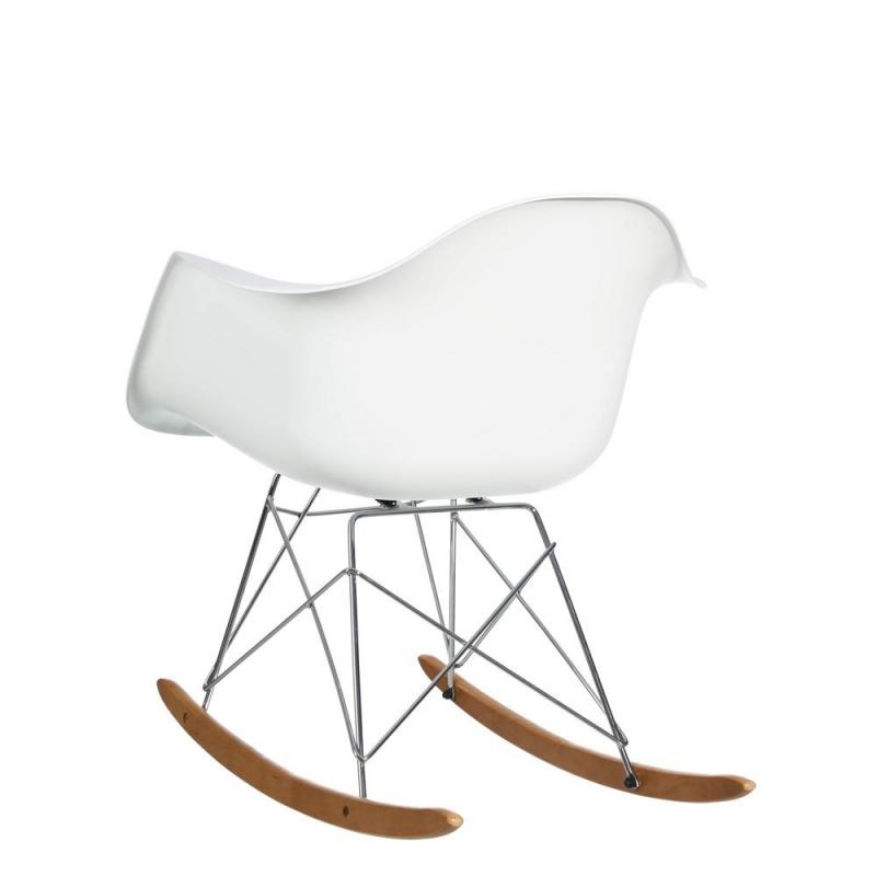 Mercedora de dise o minimalista de colores - Salones de diseno minimalista ...
