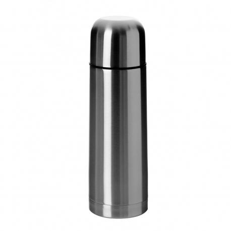 Termo para cafe acero inoxidable 8 x 8 x 26 cm 0.75 L