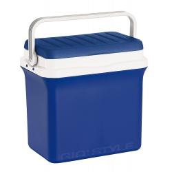 Nevera portatil rigida bravo 29.50 litros