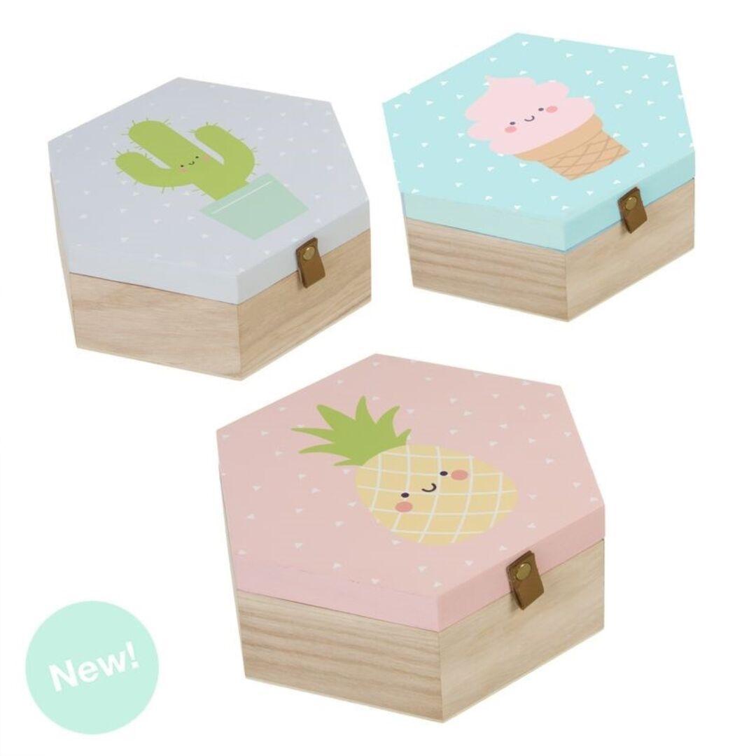 Cajas decoradas infantiles bal infantil jurasico on dinosaurios bebes x cm cajas decoradas - Cajas infantiles decoradas ...