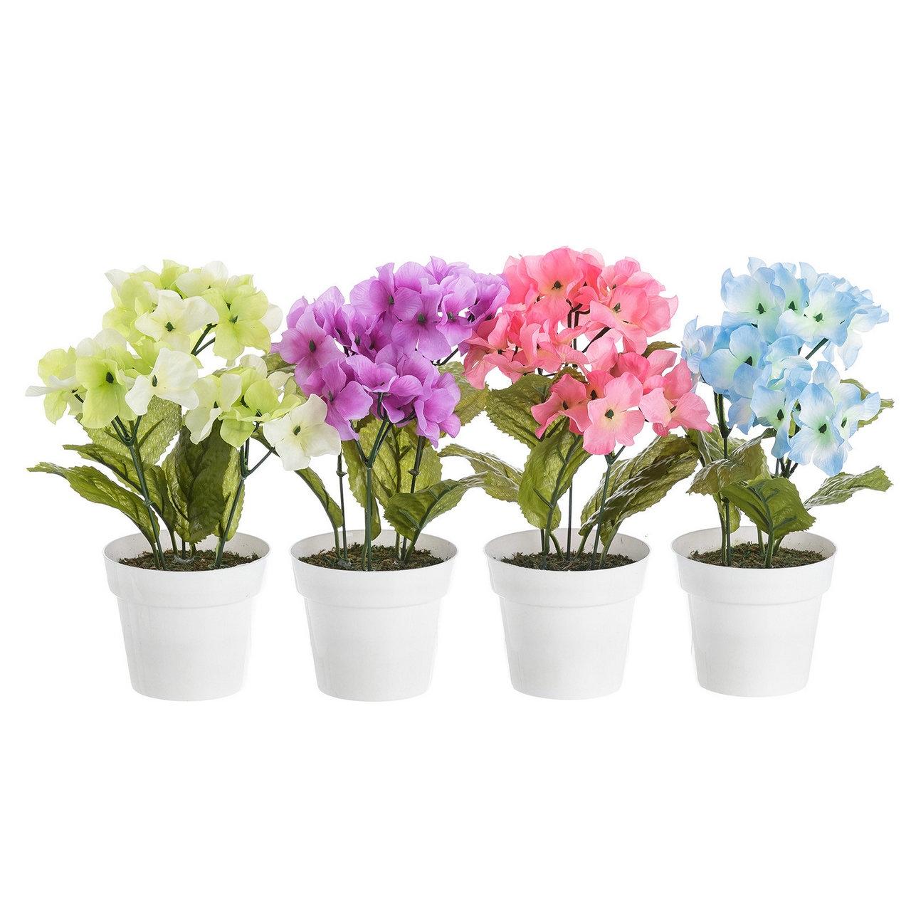 Comprar Adornos florales online a un buen de precio ! flores ...