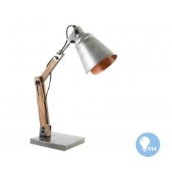 Lámpara sobremesa moderno factory .