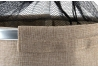 Cesta pongotodo de diseño laundry 40x54 cm