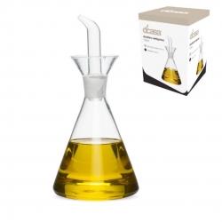 Aceitera antigoteo dcasa de 125 ml